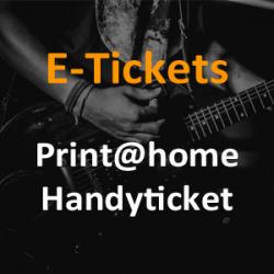 Handyticket & Print@home