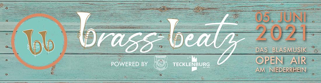 brassbeatz_banner